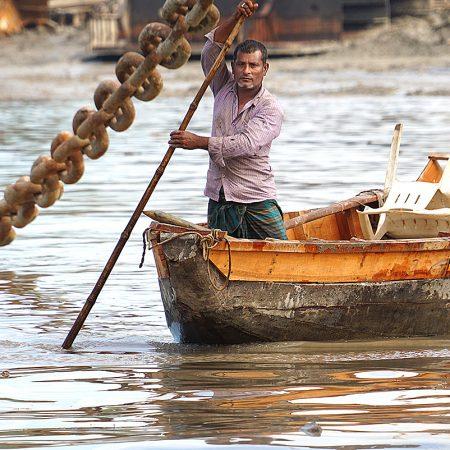 saro di bartolo bangladesh